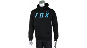 Fox Renegade jersey Caballeros-jersey