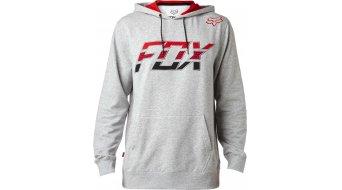Fox Stretcher Seca jersey Caballeros-jersey