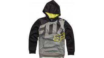 Fox Geneso jersey de capucha niños-jersey de capucha Youth Hoodie