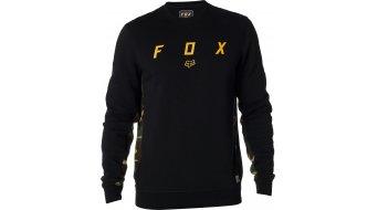 Fox Harken Sweatshirt 男士 型号