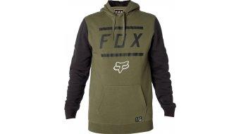 Fox Listless Hoodie 男士 型号