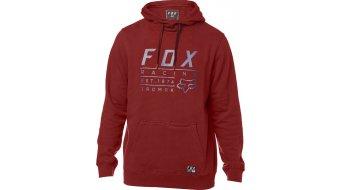 Fox Lockwood Fleece Sweatshirt 男士 型号