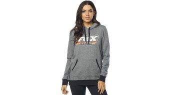 Fox Retro Fox Hoody Sweatshirt 女士 型号