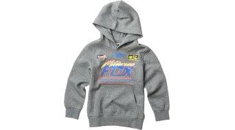 Fox Youth Jetskee Sweatshirt 儿童 型号