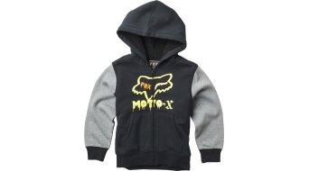 Fox Youth Supercharged Sherpa Sweatshirt 儿童 型号