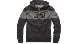 100% Syndicate Kapuzenjacke Zip Hoody