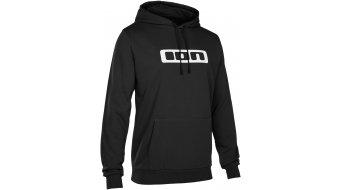 ION Logo Hoodie 男士 型号