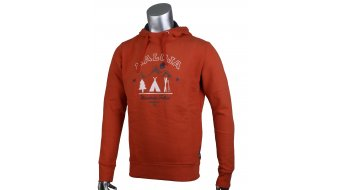 Maloja MidarM. Kapuzen shirt men-Kapuzen shirt Sweat Hoodie