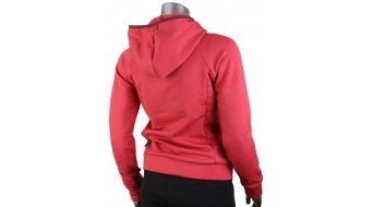 Maloja EldaM. jersey de capucha Señoras-jersey de capucha Fleece Hoodie tamaño S early bird