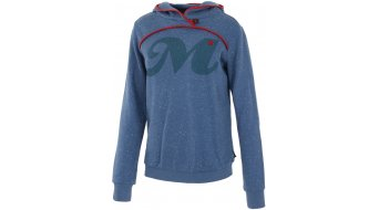 Maloja JilM. Kapuzen shirt ladies-Kapuzen shirt Sweat Hoodie