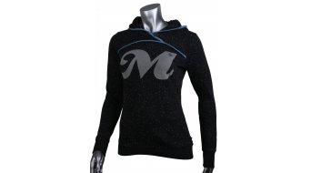 Maloja JilM. Kapuzen shirt ladies-Kapuzen shirt Sweat Hoodie