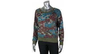Maloja SilippaM. Pullover Damen-Pullover Gr. M treehouse - Sample