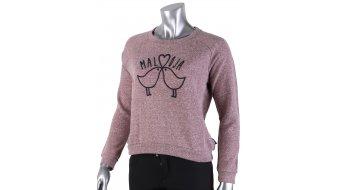 Maloja ChristanaM. Pullover Damen-Pullover Gr. L root