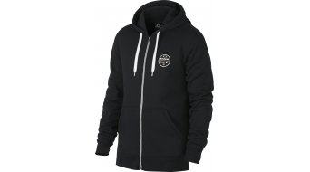 Oakley Patch Fleece veste à capuche taille (Regular Fit)