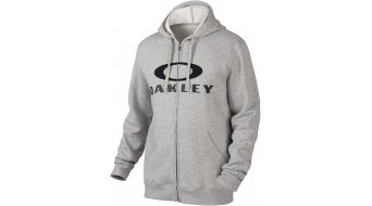 Oakley Ellipse Nest felpa zip da uomo con cappuccio Zip Hoodie . (Regular Fit)
