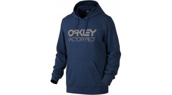 Oakley Factory Pilot DWR sweat à capuche hommes-sweat à capuche Hoodie taille (Regular Fit)
