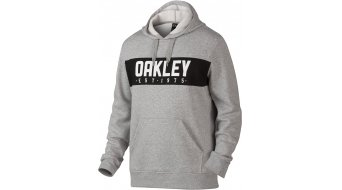 Oakley Hooded jersey de capucha Caballeros-jersey de capucha Hoodie heather (Regular Fit)