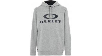 Oakley Lockup PO 连帽套头衫 男士 休闲pullover 型号