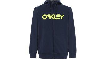 Oakley Mark II 连帽外套 男士 休闲夹克 型号