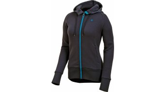 Pearl Izumi Women Elite Pearl Thermal Hoody taille black