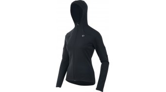 Pearl Izumi Elite Thermal sweat à capuche femmes-sweat à capuche Zip Hoodie taille