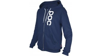 POC Zip Hood Hoody 男士-连帽外套 型号