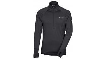 VAUDE Livigno maillot hommes-maillot Halfzip taille