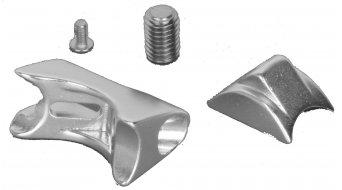 Cervélo abrazadera de tija en cuadro integrado(-a) para S5 & New S3/S2