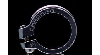 Chromag NQR collarino reggisella mod. 2016