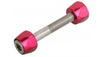 Mounty Lite Stick tornillo de acero