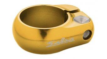 Salsa Lip Lock abrazadera de tija