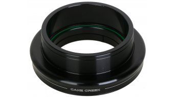 Cane Creek 10 serie sterzo parte inferiore 1.5 black (EC49/40)