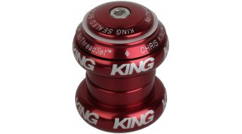 Chris King NoThreadSet GripLock 碗组 (EC34/28.6 EC34/30)