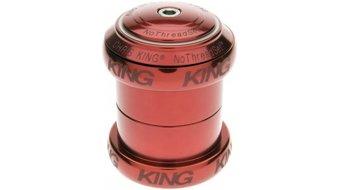 Chris King NoThreadSet 碗组 Sotto Voce-Logo (EC49/38.1 EC49/40)