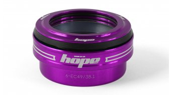 Hope Top 6 serie sterzo superiore 1.5 traditional (EC49/38.1)