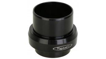 Reset Konan 5 headset lower (EC49/30)
