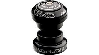 Race Face Deus Real Seal Steuersatz 1 1/8 black Mod. 2011