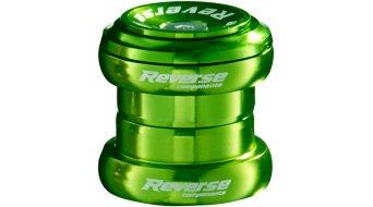 Reverse Twister Steuersatz Ahead 1 1/8