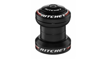 "Ritchey par V2 Logic Ahead tête de commande 1 1/8"" black (EC34/28.6 EC34/30)"