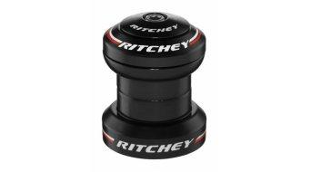 Ritchey Pro V2 Logic Ahead dirección 1 1/8 negro (EC34/28.6 EC34/30)
