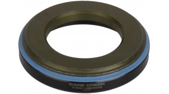 Cane Creek 40 headset lower 1 1/8 (IS52/30)