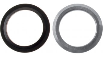 Procraft FIU headset Vollintegrated bottom