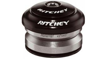 Ritchey Comp headset 1 black