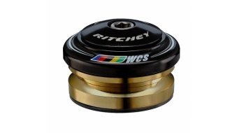 Ritchey WCS Carbon UD Steuersatz 1 1/8 carbon (IS42/28.6|IS42/30)