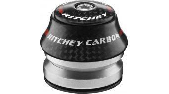 Ritchey WCS Carbon 3K Steuersatz 1 1/8 15mm carbon (IS42/28.6|IS42/30)
