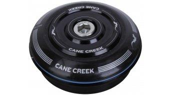 Cane Creek 40 Steuersatz Oberteil 1 1/8 short carbon UD (ZS44/28.6)