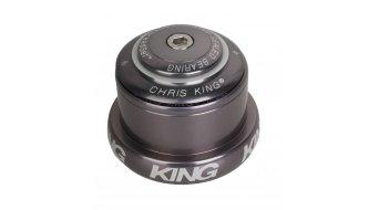 Chris King InSet I3 Mixed Tapered GripLock Steuersatz semi-integriert (ZS44/28.6   EC49/40)