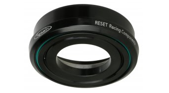 Reset Flatstack 7 headset lower 1 1/8 black ZS56/30