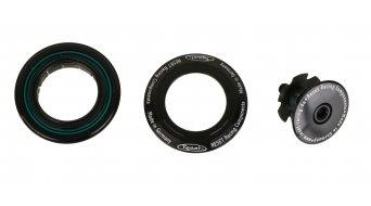 Reset Flatstack A headset upper part semi-integrated (ZS44/28.6)