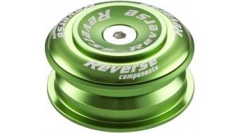 Reverse Twister Steuersatz semi integriert 1 1/8